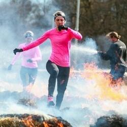 Tough Viking Göteborg - Jennifer Reinhold (4776)
