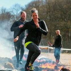 Tough Viking Göteborg - Frida Ekholm (5077)