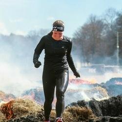 Tough Viking Göteborg - Hanna Atterskog (4919)