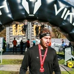 Tough Viking Göteborg - Christian Nilsson (4972)