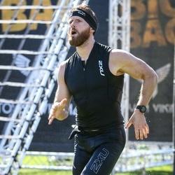 Tough Viking Stockholm - Oscar Törnqvist (3477)