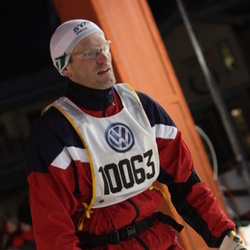 Skiing 90 km - Andreas Brink (10063)