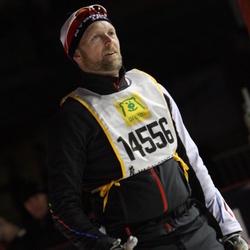 Skiing 90 km - Fredrik Sjöberg (14556)