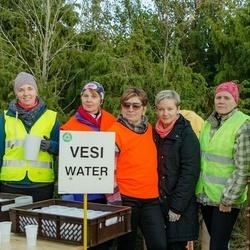 44. Saaremaa kolme päeva jooks