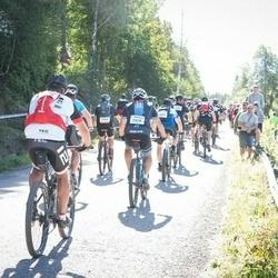 Cykelvasan 90
