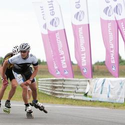 EMT Rullituur - Pärnu Rullimaraton - Meelis Aasla (32)