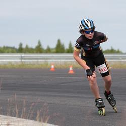 EMT Rullituur - Pärnu Rullimaraton - Rudolfs Rihards Neibergs (516)