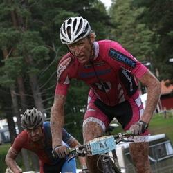 Cycling 90 km - Stefan Carlsson (41)
