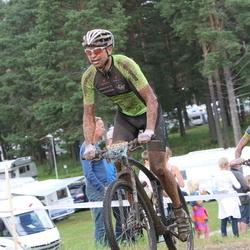 Cycling 90 km - Eldar Kurseth (572)