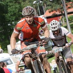 Cycling 90 km - Egil Rognstad (638)