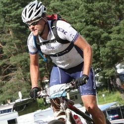 Cycling 90 km - Henrik Plyhm (875)