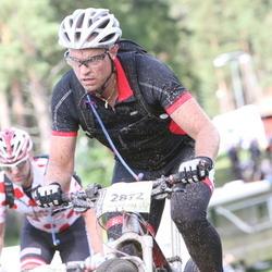 Cycling 90 km - Henrik Sandin (2872)