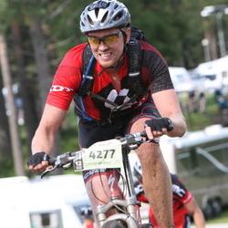 Cycling 90 km - Christian Åkerberg (4277)