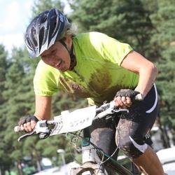 Cycling 90 km - Christina Ryngevall (3791)