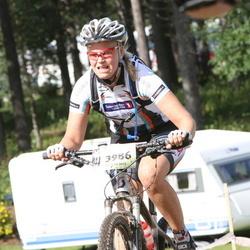 Cycling 90 km - Ada Rolsdorph Braaten (3986)