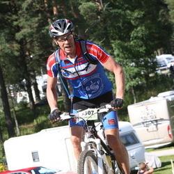 Cycling 90 km - Anders Törling (5307)