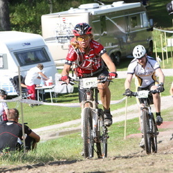 Cycling 90 km - Carina Hultgren (6737)