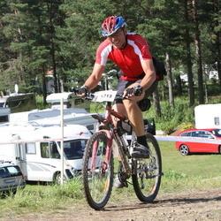 Cycling 90 km - Björn Ingmar (5213)