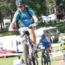 Cycling 90 km - Janolof Elander (6734)
