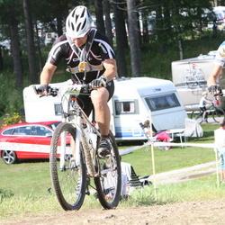 Cycling 90 km - Dariusz Badylak (4529)