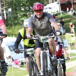 Cycling 90 km - Eilert Engström (5809)
