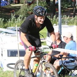 Cycling 90 km - Andreas Bohlin (11600)