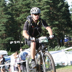 Cycling 90 km - Henrik Kjellsson (10986)