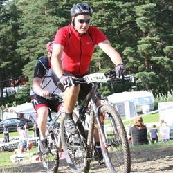 Cycling 90 km - Åke Jansson (12246)