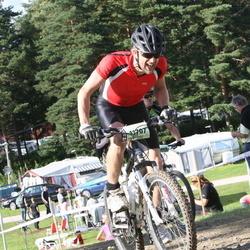 Cycling 90 km - Josef Rundqvist (11707)