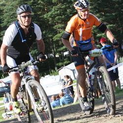 Cycling 90 km - Jan-Olof Johansson (11506)