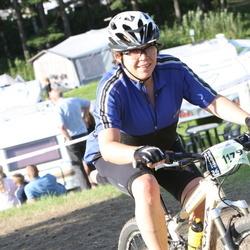 Cycling 90 km - Eva Hansson (11791)