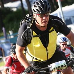 Cycling 90 km - Henrik Hammar (14880)