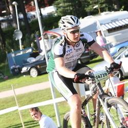 Cycling 90 km - Dennis Byström (14720)