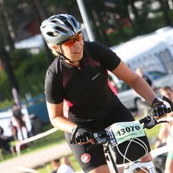 Cycling 90 km - Elin Nilsson (13070)