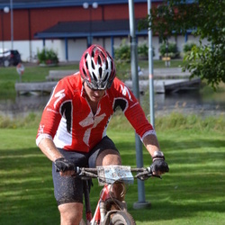 Cycling 90 km - Christian Pedersen (869)