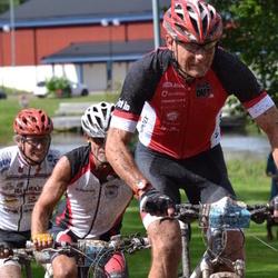 Cycling 90 km - Hg Arvidsson (1237)
