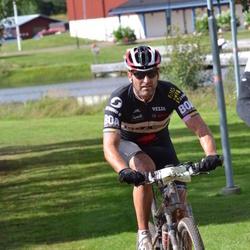 Cycling 90 km - Håkan Bengtsson (2351)