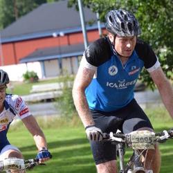 Cycling 90 km - Björn Broberg (3095)