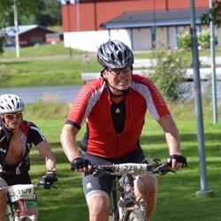 Cycling 90 km - Fredrik Lejon (2782)