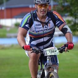 Cycling 90 km - Dusan Todorovic (2766)
