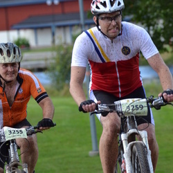 Cycling 90 km - Henrik Stomberg (3259)