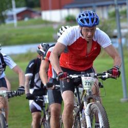 Cycling 90 km - Esko Stadig (2741)