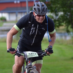 Cycling 90 km - Anders Svensson (4373)