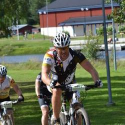 Cycling 90 km - Jan Windolf (4517)