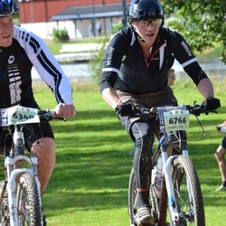 Cycling 90 km - Henrik Jonsson (6766)