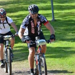 Cycling 90 km - Björn Gustavsson (9500)