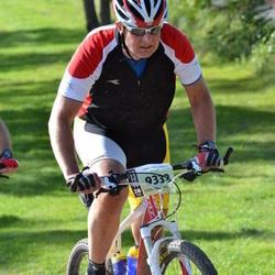 Cycling 90 km - Arild Rosåsen (9332)