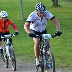 Cycling 90 km - Jan-Olof Markinger (11351)