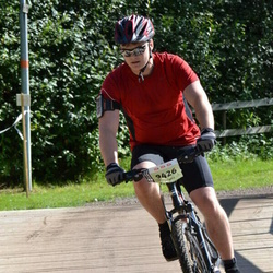 Velosports 90 km - Alexander Winther (9426)