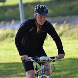 Cycling 90 km - Dennis Af Forselles (11618)